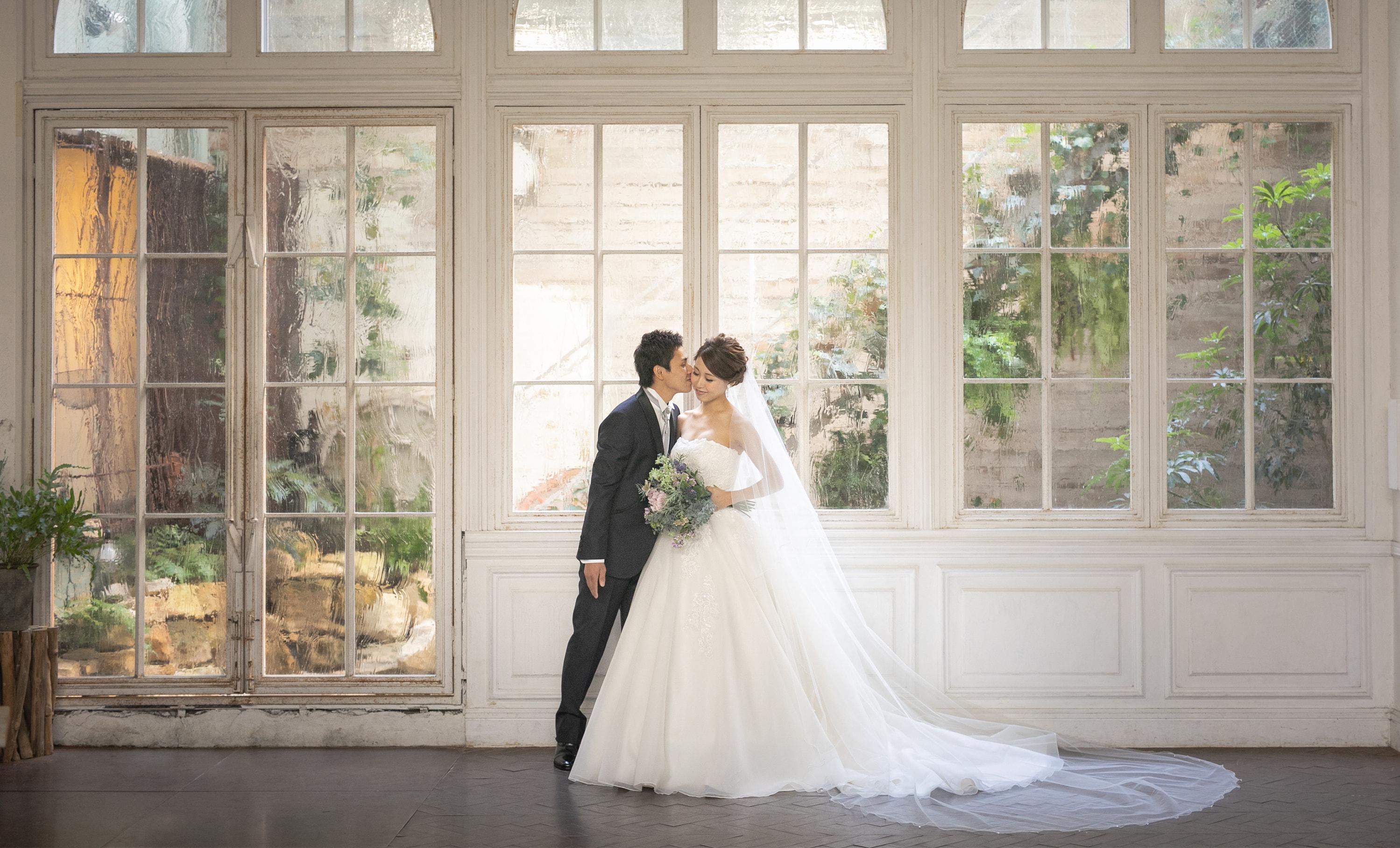 クレハウェディング|結婚式に関するお悩みを一緒に解決